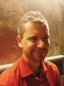 Olaf Zeigert